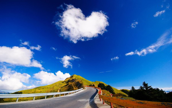 Love-Cloud-Mountain