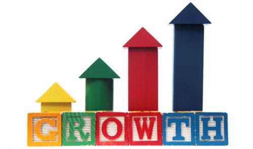 「成長」の画像検索結果