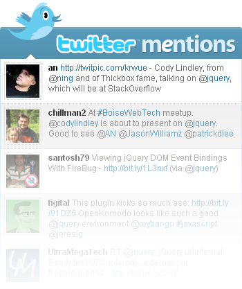 jquery_twitter_mentions