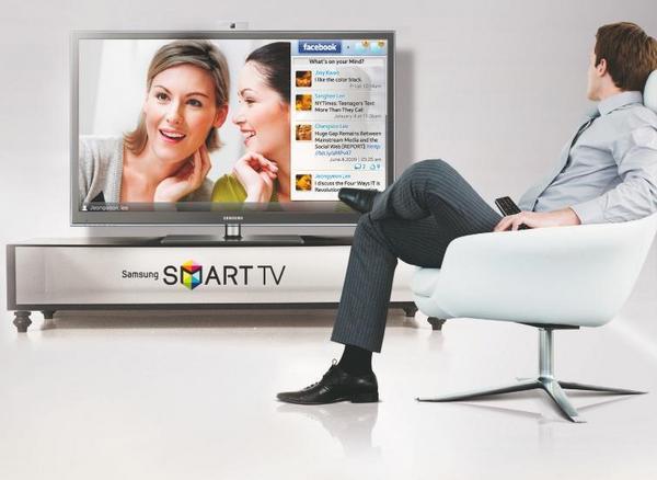 smarttv